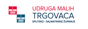 udruga_logo_novj1-300x100